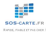 sos-carte.fr